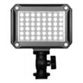 Вспышки и LED-осветители для камерMetz Mecalight LED-320