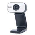 Web-камерыSven IC-990 HD