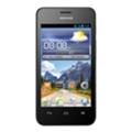 Мобильные телефоныHuawei Ascend Y320