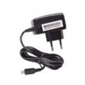 Зарядные устройства для мобильных телефонов и планшетовHTC TC-E100