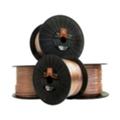 Аудио- и видео кабелиMystery MSC-15 2x1.5mm