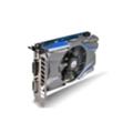 ВидеокартыKFA2 GeForce GTX650 GDDR5 1 GB (65NGH8DL7AXX)