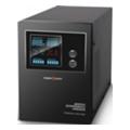Источники бесперебойного питанияLogicPower PSW-1000
