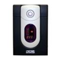 Источники бесперебойного питанияPowercom Imperial IMD-2000AP