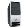 Настольные компьютерыBRAIN BASIC C200 (C220.06)