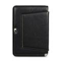 Чехлы и защитные пленки для планшетовMelkco Kios для Galaxy Note N8000 black (SSNO80LCKO2BKLC)