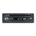 Автомагнитолы и DVDPremiera AMP-720U