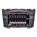 Автомагнитолы и DVDMyDean 7103-CRV