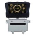 Автомагнитолы и DVDRedPower 12054