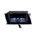 Автомагнитолы и DVDRoad Rover C8019LR (Lexus RX 270)
