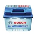 Bosch 6CT-72 S4 Silver (S40 070)