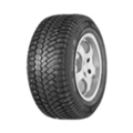 Автошины Continental ContiIceContact (195/65R15 95T)