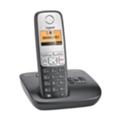 РадиотелефоныGigaset A400A