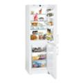ХолодильникиLiebherr CUN 3033