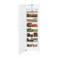 ХолодильникиLiebherr SGN 3063