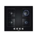 Кухонные плиты и варочные поверхностиBosch PPP 616B81E