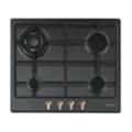 Кухонные плиты и варочные поверхностиCandy CPGC 64 SQP GH
