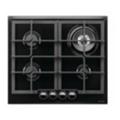 Кухонные плиты и варочные поверхностиGorenje G6SYB