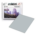 Cokin P 152