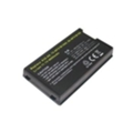 Asus A32-A8/11,1V/4800mAh/6Cells/ORIGINAL