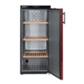 ХолодильникиLiebherr WKr 3211