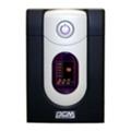 Источники бесперебойного питанияPowercom Imperial IMD-1200AP