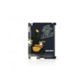 Чехлы и защитные пленки для планшетовGear4 Angry Birds для iPad 3 Black (IPAB302G)