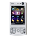 Мобильные телефоныNokia N95