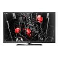 ТелевизорыDEX LE-3245T2