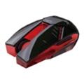 Клавиатуры, мыши, комплектыTESORO Gandiva TS-H1L Laser Gaming Mouse Black USB