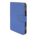 """Чехлы и защитные пленки для планшетовTucano Facile universal folio stand for 7"""" tablet TAB-FA7-B"""