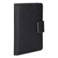Чехлы и защитные пленки для планшетовD-LEX LXTC-4007BK
