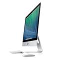 """Настольные компьютерыApple iMac 27"""" (Z0PG0000D)"""