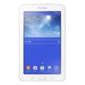 ПланшетыSamsung Galaxy Tab 3 7.0 Lite 8GB White