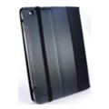 Чехлы и защитные пленки для планшетовTuff-luv Slim-Stand для iPad 2/3 Graphite Grey (C10_64)