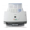 СканерыCanon DR-3010C