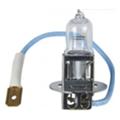 Bosch H3 Standart 12V 100W (1987302036)