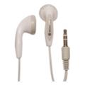 НаушникиAVALANCHE MP3-307