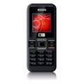Мобильные телефоныМТС 236