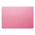 Чехлы и защитные пленки для планшетовAsus TransCover MeMO Pad FHD 10 Pink (90XB00GP-BSL0R0)