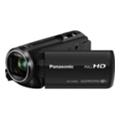 ВидеокамерыPanasonic HC-V250