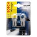Bosch BAZ15d 12V 21/4W (1987301015)