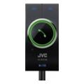 Bluetooth авто-комплектыJVC KS-BTA100