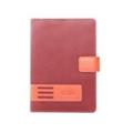 Чехлы и защитные пленки для планшетовD-LEX LXTC-6007RD