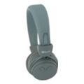 Телефонные гарнитурыBeeWi BBH120 (Grey)