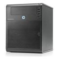 СерверыHP ProLiant N40L (658553-421)
