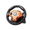 Рули и джойстикиACME Racing wheel WB01