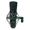 МикрофоныMXL 2003