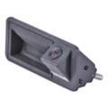 Камеры заднего видаMyDean VCM-386C