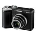 Цифровые фотоаппаратыNikon Coolpix P60
